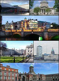 Dublin lead image.jpg