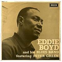 Eddie-Boyd-Top-L copy.jpg