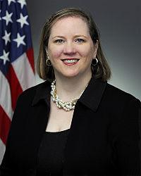 Erin C. Conaton USDPR.jpg