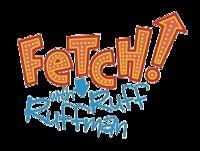 FETCH! with Ruff Ruffman logo.png