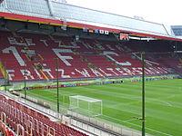 FIFA-Fritz-Walter-Stadion01.JPG