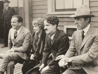 Fairbanks - Pickford - Chaplin - Griffith.png