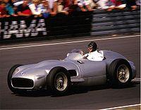 Fangio-MB-W196-3lMotor-1986.jpg