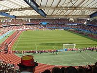 Frankenstadion 1.JPG