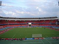 Frankenstadion 4.JPG