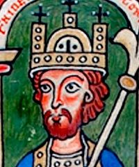 Frederick I, Holy Roman Emperor.jpg