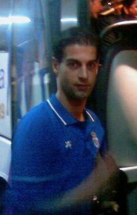 Gerard López Segú.jpg