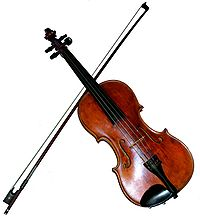 German, maple Violin.JPG