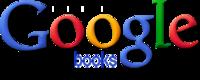 Google Book Search Beta logo.png