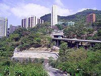 HK Smithfield PFLR.JPG