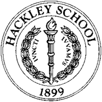 HackleySchoolLogo.png