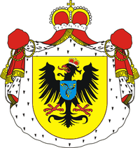 Herb Radziwiłłów.PNG