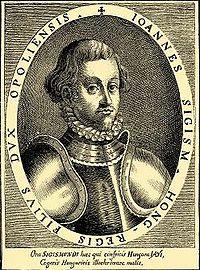 II. János Zsigmond magyar király.jpg