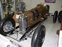 Indy500winningcar1928.JPG