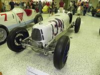 Indy500winningcar1932.JPG
