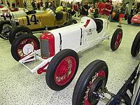 Indy500winningcar1933.JPG