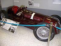 Indy500winningcar1939-1940.JPG