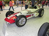 Indy500winningcar1961.JPG