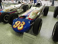 Indy500winningcar1963.JPG