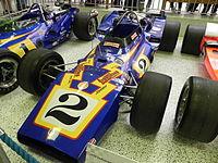 Indy500winningcar1970.JPG
