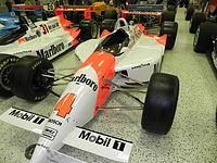 Indy500winningcar1993.JPG