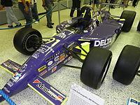 Indy500winningcar1996.JPG