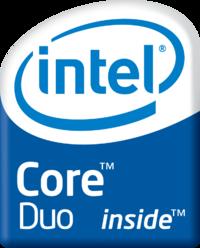 Intel Core Duo.png