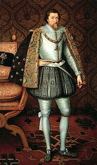 Jakub I.