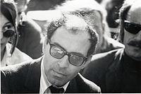 Jean-Luc Godard at Berkeley, 1968 (1).jpg