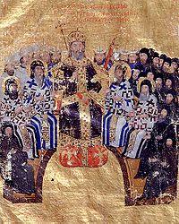 Jan VI. Kantakuzenos