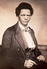 Joseph Jenkins Roberts
