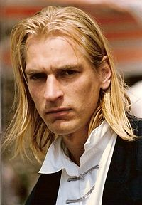 Julian Sands Cannes nineties.jpg