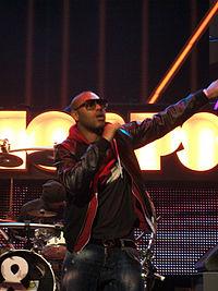 Kano (Rapper)