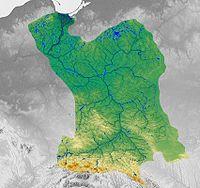 Karte Weichsel.jpg