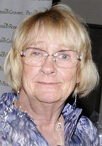Kathryn Joosten in 2011 (cropped).jpg