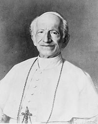 Leo XIII..jpg
