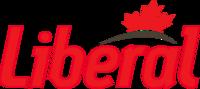 加拿大自由党