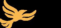 自民黨「自由之鳥」標誌