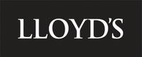 Lloyd's of London