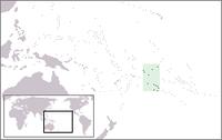 LocationCookIslands.png