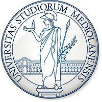 Logo Università degli Studi di Milano.jpg