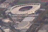 Luftbild Daimlerstadion Schleyerhalle Porsche-Arena.jpg
