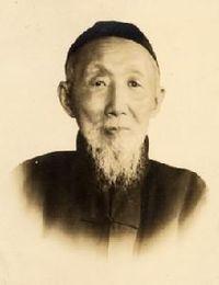 Ma Xiangbo.jpg