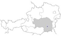 Map at graz.png