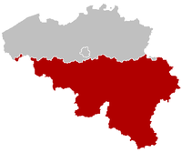 Map of Wallonia.png