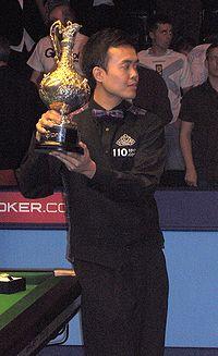 Marco Fu Grand Prix.jpg