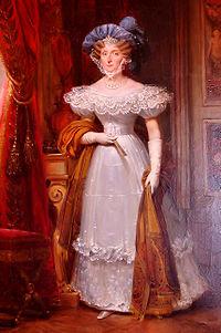 Marie-Amélie-Belgian Royal Collection.JPG
