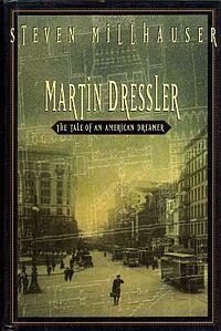 MartinDressler.jpg