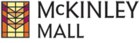 McKinley Mall logo.png