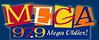 Mega979.jpg